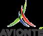 avionte logo