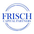 Frisch logo