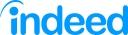 Indeed_Logo_Tagline_4C