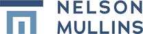 nm_logo