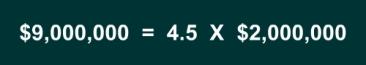 Whitepaper-pricenumbers-jpg