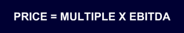 Whitepaper-PriceEBITDAXMULTIPLE-png